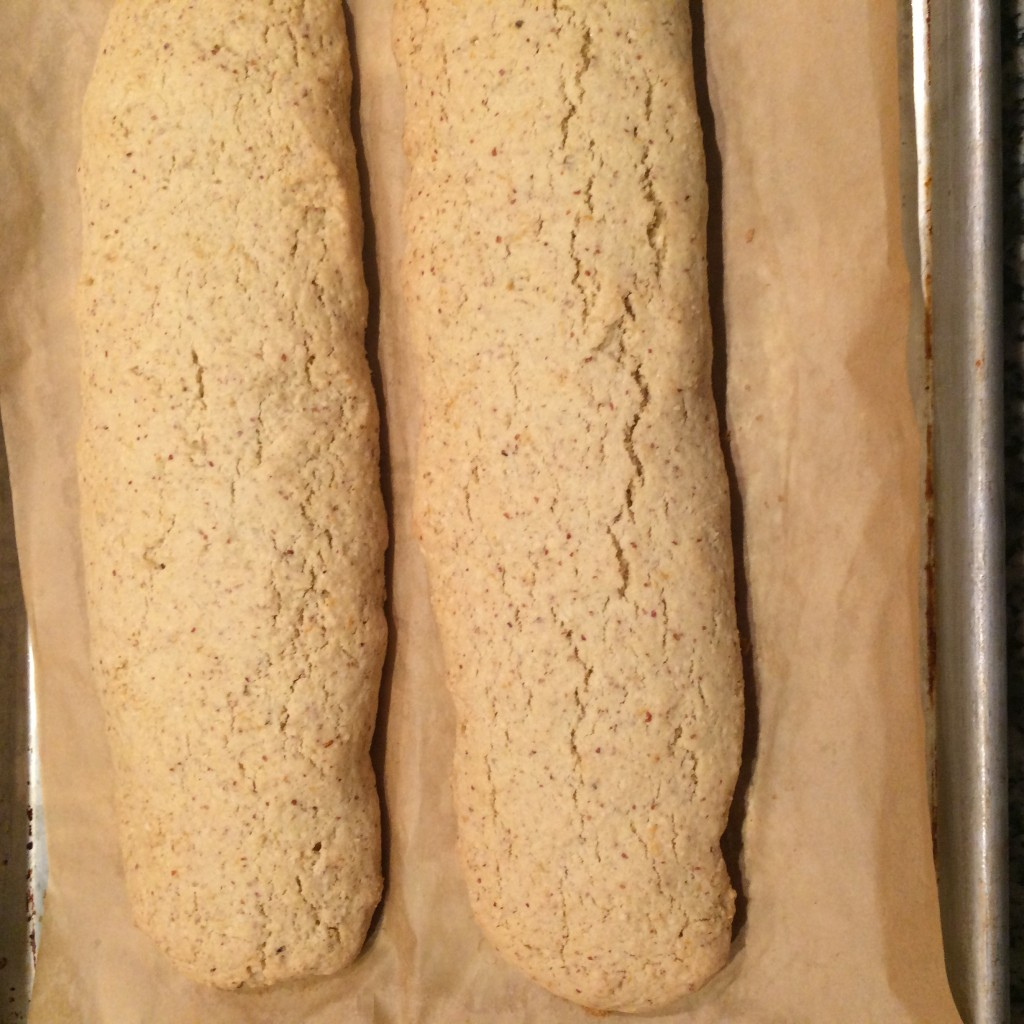 almond-lemon-biscotti-5