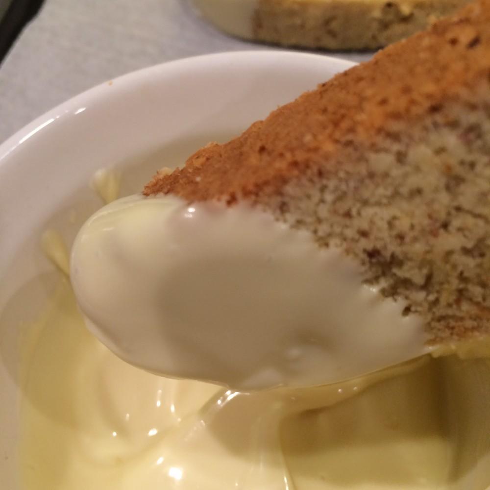 almond-lemon-biscotti-7