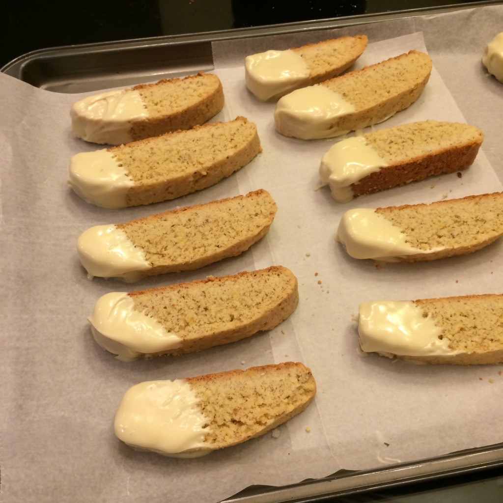 almond-lemon-biscotti-8