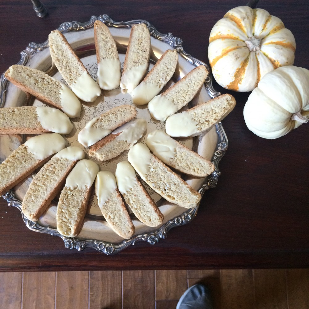 almond-lemon-biscotti-9
